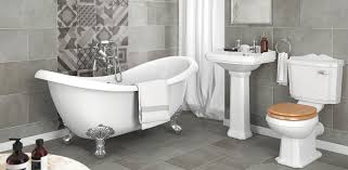 40 Bathroom Tile Ideas For Small Bathrooms Victorian Plumbing New Bathroom Design Tiles