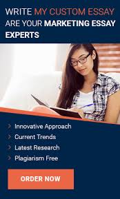 marketing essay writing  marketing essay help uk   write my  contact us