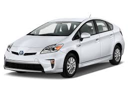 2015 Toyota Prius Review, Ratings, Specs, Prices, and Photos - The ...