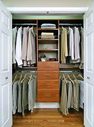 hanging door closet organizer. Wooden Closet Organizers Storage Organizer With Hanging Clothes And Drawers For Home Decoration Shelves Doors Door W