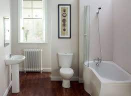 Renovating Bathrooms Remodel Bathroom Ideas Your Master Bathroom Should Look As Good