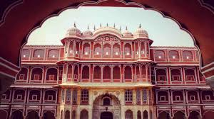 City Palace Light Show In Jaipur 28 Fun Places In Jaipur Perfect Fun Places In Jaipur