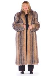 fox fur coats for women fox fur coat plus size crystal fox fur