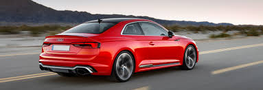 2018 audi is5. contemporary 2018 2017 audi rs5 price and release in 2018 audi is5