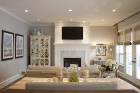 best basement paint colorsLiving Room Extremely Creative Neutral Living Room Decorating