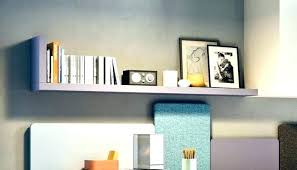 square floating shelves set of 3 floating shelves l shaped floating shelves root l shaped floating square floating shelves