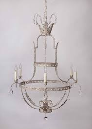 84 best fabulous julie neill lighting images on pertaining to stylish house new orleans chandeliers designs