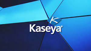 Kaseya warns of phishing campaign ...