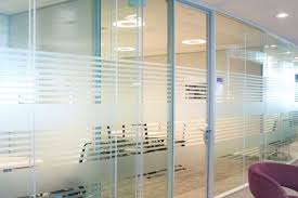 glass doors for office. Glass Office Dividers Walls Avanti Systems Usa Doors For
