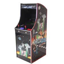 street fighter 2 arcade machines liberty games