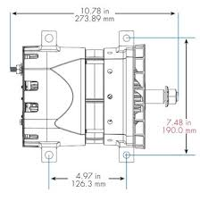 delco remy 21si wiring diagram wiring diagram dre19010154 generator 21si 12 v 100 a alternator delco remy deer
