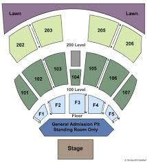 Austin 360 Amphitheatre Seating Chart Austin360 Amphitheater Tickets And Austin360 Amphitheater