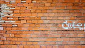 old brick wall background hd