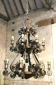 rustic outdoor chandelier the 5 candle cabin lighting light style chandeliers medium size of wood glam