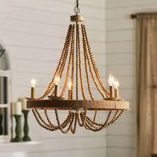 ceiling lights chandelier that looks like candles chandelier shades circle candle chandelier hanging tea light