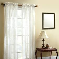window sheers styling tips and ideas for interior decoration. Window Sheers Styling Tips And Ideas For Interior Decoration Maple Lawn Best Home Magazine Gallerysheers Windows D