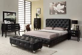 Single Bedroom Furniture Sets Healty White Fabric Bed Cover Queen Bedroom Furniture Sets Beauty