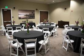wedding venues in fresno ca new elk grove ca event venue