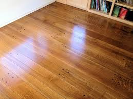 photo of bay floor crafters san francisco ca united states whit oak