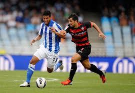 Prediksi Celta Vigo vs Almeria 1 Desember 2013