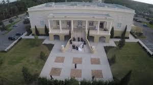 the regent wedding venue riverview