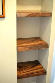 building shelves in shed how to build shed storage shelves one project closer save building diy