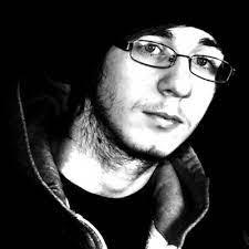 Karl Middleton (@Badfish_93)   Twitter