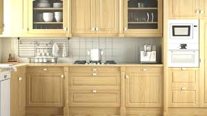 painted cabinet doors cabinet grade paint medium size of unfinished paint grade cabinets kitchen cabinet doors with glass painted cabinet grade paint