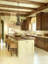 Traditional kitchen ideas Bedroom House Traditional Kitchen Ideas Better Homes And Gardens Traditional Kitchen Design Ideas