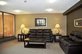 3 Bedroom Apartments For Rent With Utilities Included Decor Interior Best Design