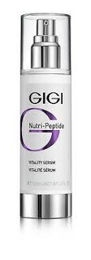 gigi vitality