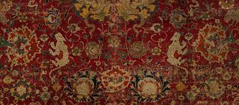 royal red carpet texture. The Emperors Carpet Royal Red Texture C