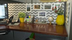 office cubicle wallpaper. Cubicle Decor You Can Look Wallpaper Diy Office Layout How To Decorate My Desk - Turning Your Workspace A