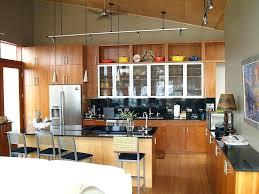 mid century modern kitchen cabinets best vintage mid century modern kitchen cabinets cabinet hardware