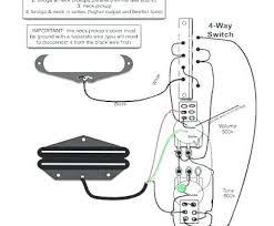 single humbucker wiring diagram for humbucker mcafeehelpsupports com single humbucker wiring diagram for humbucker wiring diagram 3 switch top vintage telecaster wiring diagram single