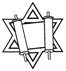 Small Picture Jewish Symbols Coloring Pages For Kids dlu Printable Jewish