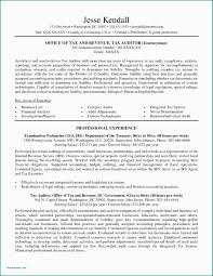 Federalernment Resume Template For Jobs Example Canada Usajobs