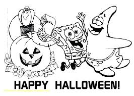 Free Printable Halloween Coloring Pages Haunted House Colouring Page