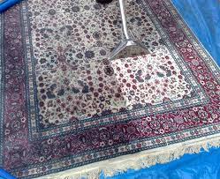 oriental rug restoration and rug cleaning franklin tn