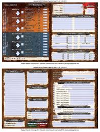 warhammer character sheet warhammer roleplay resources