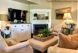 luxury living room with corner fireplace and design ideas for living rooms with corner fireplace dilemma