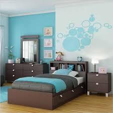 Kids Bedroom Decorating Ideas Photo   1