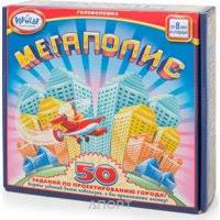 Настольные игры и <b>головоломки Popular Playthings</b>: Купить в ...