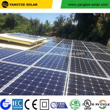 Sun, electronics - lowest Prices in Solar