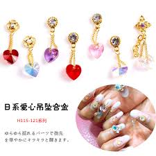 <b>nail</b> art factory - Amazing prodcuts with exclusive discounts on ...