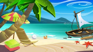 summer background 31 summer backgrounds free psd jpeg png format download free