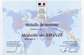 Илья Иткин стал почетным французом Туризм travel vesti ru Компания pac group по данным ИС БАНКО является многолетним лидером в сегменте российского выездного туризма ориентированного на путешествия по Франции и