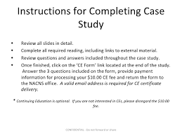 Case Study Report Writing   Best Writing Service An error occurred