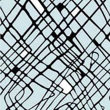 Graphic Patterns Dcwdesign Blog