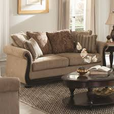 traditional sofas living room furniture.  Living Coaster Beasley Sofa  Item Number 505241 Inside Traditional Sofas Living Room Furniture B